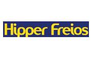 clientes_logohipperfreios