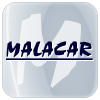 Malacar