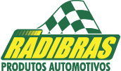 logo-radibras